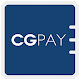 Download CGPay Wallet For PC Windows and Mac