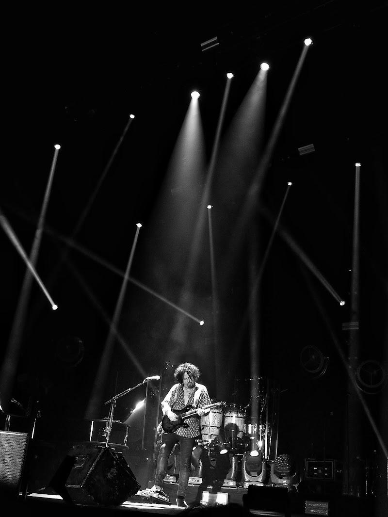 Steve Lukather  di Elianamorale