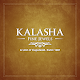 Kalasha Jewels APK