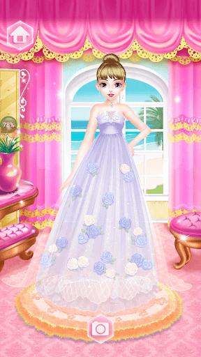 Princess Fashion Salon 1.9 8