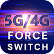 5G 4G Lte Force