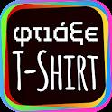 ZOE T-Shirts icon