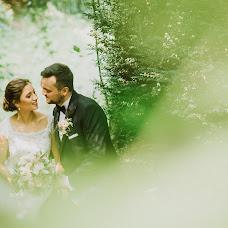 Fotograful de nuntă Haitonic Liana (haitonic). Fotografia din 21.08.2018