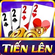 Thirteen: Tien Len Mien Nam Offline