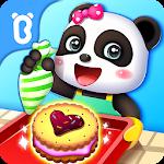 Little Panda's Snack Factory 8.30.10.00