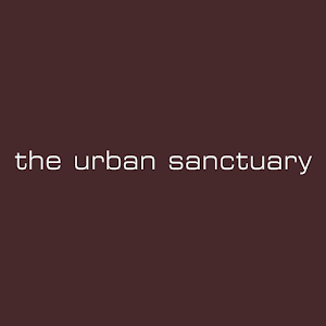 The Urban Sanctuary