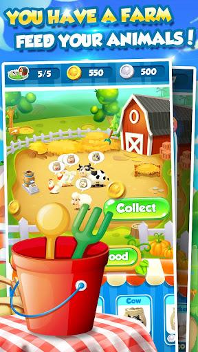 Solitaire Baby  screenshots EasyGameCheats.pro 5