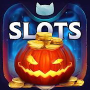 Scatter Slots - Las Vegas Casino Game 777 Online