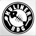 Kuliner Bandung KulinerBDG icon