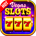 Double Rich!Win Huge Jackpot on Casino Slots Games icon