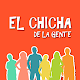 El Chicha de la Gente for PC-Windows 7,8,10 and Mac