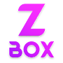 Z-BOX APK icon