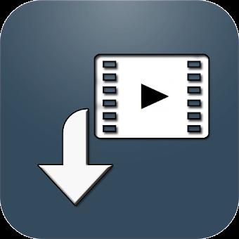 Video downloader for tumblr- tumblvideo downloader