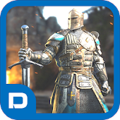 Free For Honor Guide