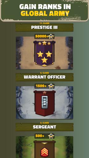 The Warland 1.4.4 Screenshots 5
