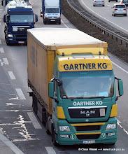 Photo: GARTNER AUSTRIA              -----> just take a look and enjoy www.truck-pics.eu