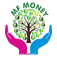 MF Money Download for PC Windows 10/8/7