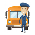Onvel Driver App icon