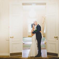 Wedding photographer Stanislav Demin (stasdemin). Photo of 26.07.2016