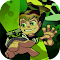 Tips Ben 10 Omnitrix file APK for Gaming PC/PS3/PS4 Smart TV