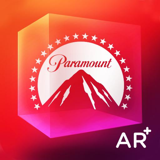 Paramount AR+
