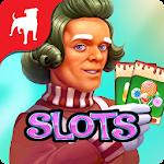 Willy Wonka Slots Free Casino 70.0.918
