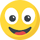 Special Emojis 200 Stickers for WhatsApp for PC-Windows 7,8,10 and Mac