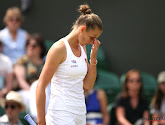 Pliskova, Gauff en Kvitova gaan onderuit in achtste finales