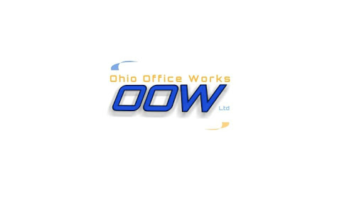 Screenshot for Ohio Office Works Ltd. in United States Play Store