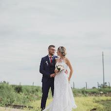 शादी का फोटोग्राफर Djordje Novakov (djordjenovakov)। 27.06.2019 का फोटो