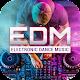 EDM Music APK