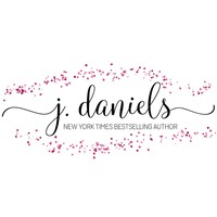 J Daniels.jpg