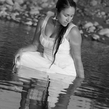 Wedding photographer Carlos Chow (chow). Photo of 26.08.2015