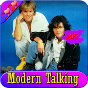 Modern Talking 2020 mp3