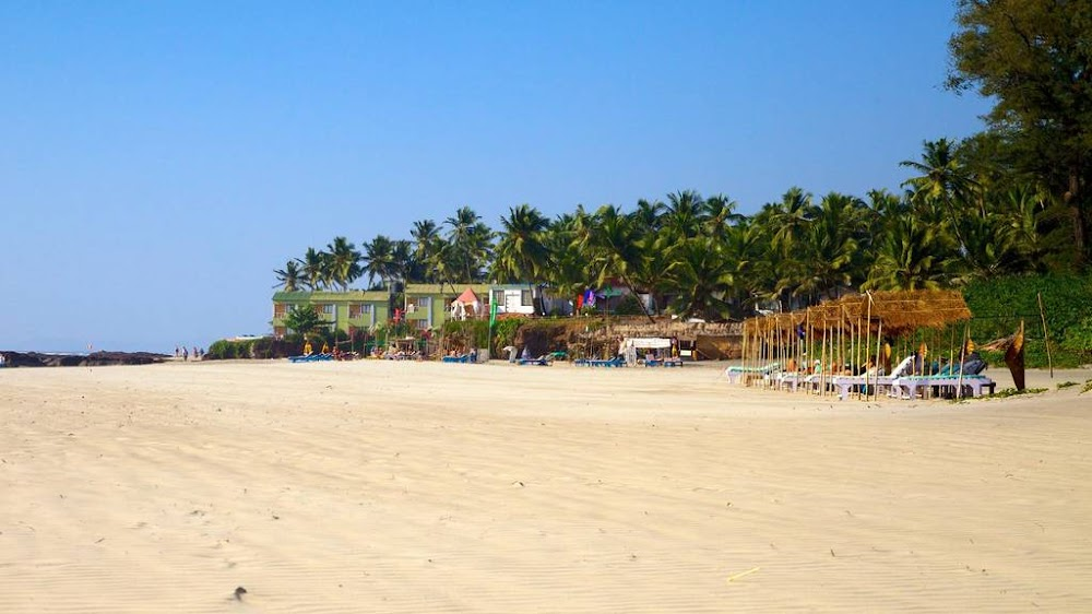 ashwem-beaches-best-beaches-in-goa_image