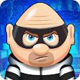 Beat the Bad Guy - Kick Buddy icon