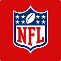 NFL Mobile icon