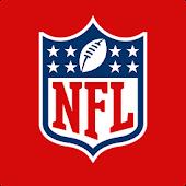Tải NFL Mobile APK