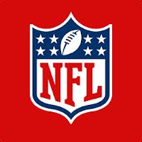 NFL Mobile 13.0.13
