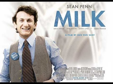Milk Movie