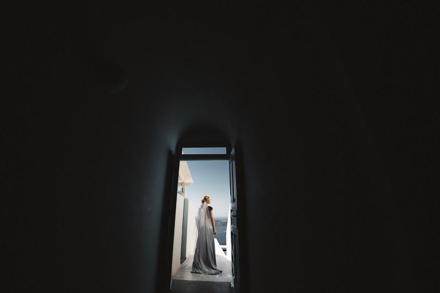 Wedding photographer Egor Zhelov (jelov). Photo of 22.09.2016