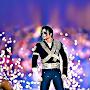 Michael Jackson Songs 4 Fans