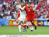 Tsjechische legende Milan Baros stopt met voetballen