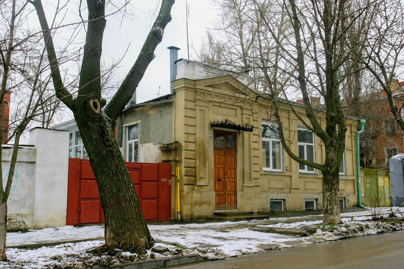 https://sites.google.com/site/istoriceskijtaganrog/lermontovskij-pereulok/do-28