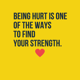 Hurt Quotes Hurt Quotes Images And Sayings   App su Google Play Hurt Quotes