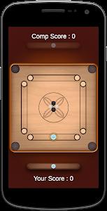 Carrom Board King 7.0