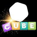 Cube Slice icon