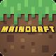 MainOraft   2D-Survival Craft Android apk