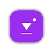 Quick Videos Downloader for Instagram + Pics Saver
