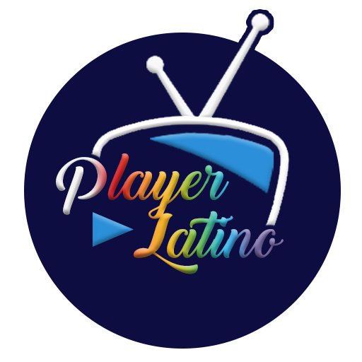 Player Latino Apk Download Free for PC, smart TV